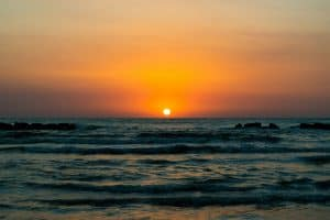 Affitti estivi e case vacanze San Benedetto del Tronto
