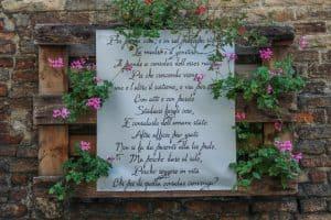 Casa vacanza a Recanati: quali case sono ideali per le famiglie