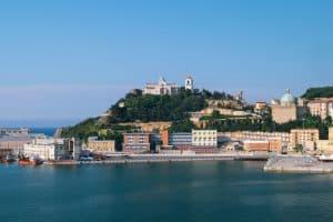Casa vacanze Ancona