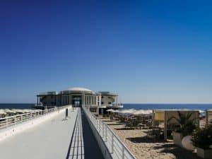 Casa vacanze Senigallia mare