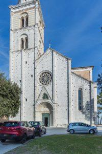 Case vacanze provincia di Fermo nelle Marche