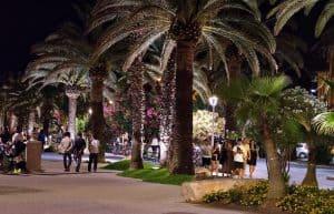 Case vacanze San Benedetto del Tronto privati