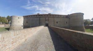 Ville in affitto a Pesaro: perché scegliere noi